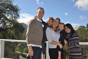 au-pair-australien-mit-gastfamilie-zufrieden