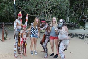 au-pair-australien-ureinwohner-aborigines