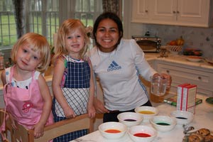 au-pair-usa-backen-kinder