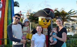 au-pair-usa-gastfamilie-legoland-pirat