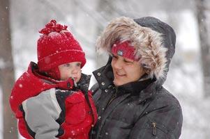 au-pair-usa-im-schneegestoeber-winter