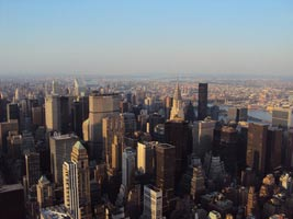 au-pair-usa-new-york-manhattan