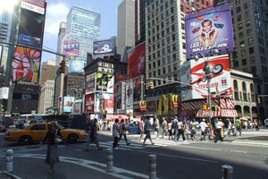 au-pair-usa-times-square-tag