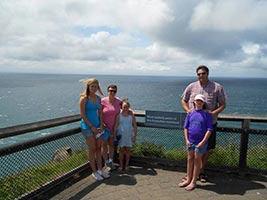 schueleraustausch-australien-gastfamilie-ausflug-oestlicher
