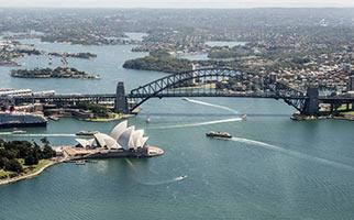 schueleraustausch-australien-sydney-von-oben