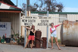 schueleraustausch-australien-wegweiser-new-south-wales
