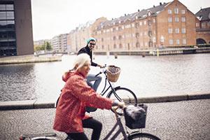 schueleraustausch-daenemark-fahrradtour-muetze
