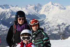 schueleraustausch-frankreich-alpen-skibrillen