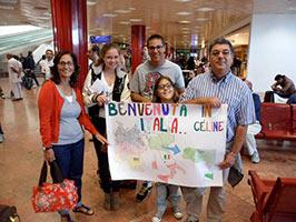 schueleraustausch-italien-gastfamilie-plakat-bunt