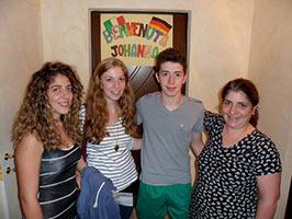 schueleraustausch-italien-gastfamilie-willkommen-zuhause