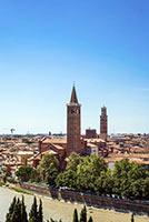 schueleraustausch-italien-stadt-am-fluss-turm