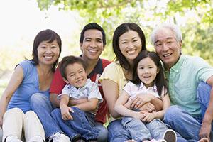 schueleraustausch-japan-gastfamilie-mit-opa