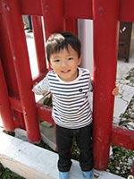 schueleraustausch-japan-japanischer-junge-lachen