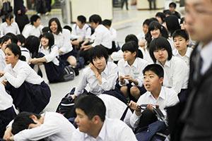schuelergruppe_0.jpg schueleraustausch-japan-schuelergruppe-warten