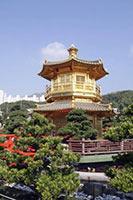 schueleraustausch-japan-tempel-gold