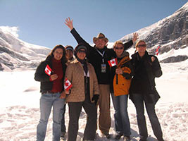 schueleraustausch-kanada-in-den-bergen-mit-Gastfamilie