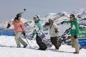 schueleraustausch-kanada-skifahren-snowboarden
