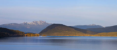 schueleraustausch-kanada-vancouver-island-see