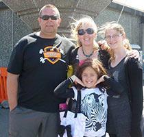 schueleraustausch-neuseeland-familie-sonnenbrille