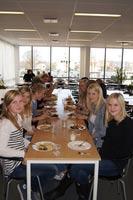 schueleraustausch-schweden-mensa-schule