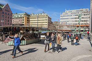 schueleraustausch-schweden-stadt-freunde-markt