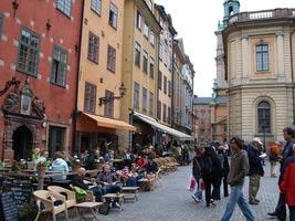 schueleraustausch-schweden-stockholm-innenstadt-passanten