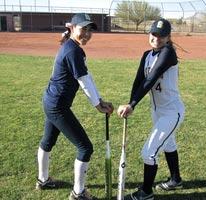 schueleraustausch-usa-baseball-zwei