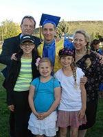 schueleraustausch-usa-familie-graduation-feier-doktorhut