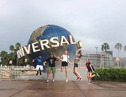 schueleraustausch-usa-ferienprogramm-universal-gruppe