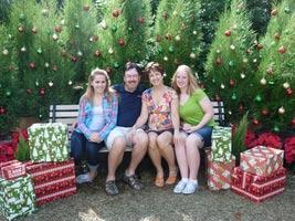 schueleraustausch-usa-gastfamilie-an-weihnachten-geschenke
