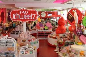 schueleraustausch-usa-new-york-fao-schweetz-laden