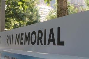 schueleraustausch-usa-new-york-memorial-zeichen