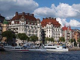 schueleraustausch.schweden-stockholm-hafen-schiffe