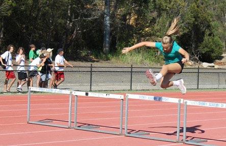 schueleraustausch-australien-schulwahl-barrenjoey-high-school-sport
