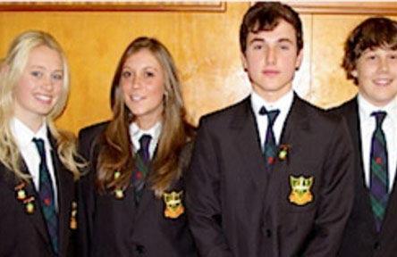 schueleraustausch-australien-schulwahl-barrenjoey-high-school-students