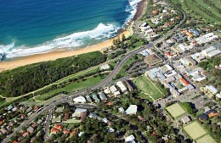 schueleraustausch-australien-schulwahl-barrenjoey-high-school-strand