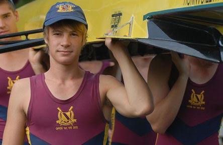 schueleraustausch-australien-schulwahl-brisbane-state-high-school-rudersport