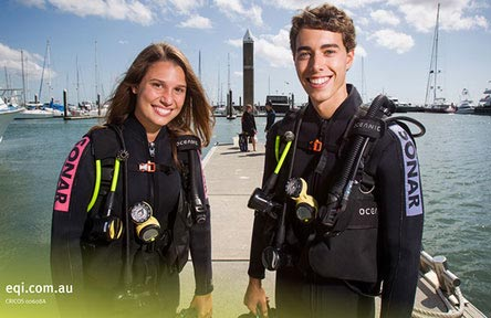 schueleraustausch-australien-schulwahl-cairns-state-high-school-diving