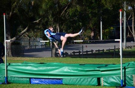 schueleraustausch-australien-schulwahl-jannali-high-school-sport