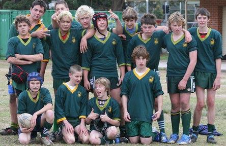 schueleraustausch-australien-schulwahl-jannali-high-school-sportmannschaft