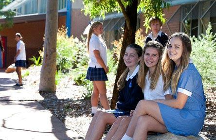 schueleraustausch-australien-schulwahl-jannali-high-school-schule