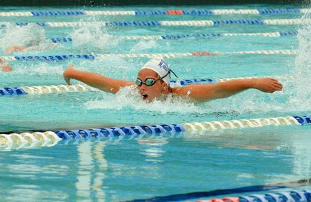 schueleraustausch-australien-schulwahl-jannali-high-school-sportunterricht