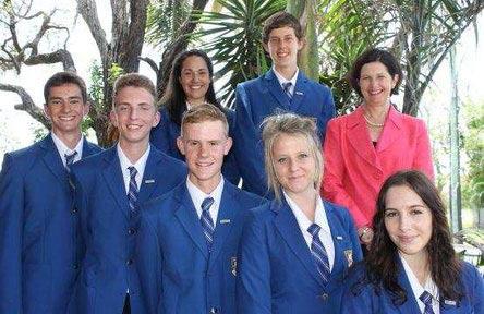 schueleraustausch-australien-schulwahl-mackay-north-state-high-school-schueler