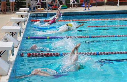 schueleraustausch-australien-schulwahl-ku-ring-gai-creative-arts-high-school-sport