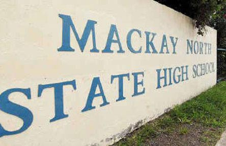 schueleraustausch-australien-schulwahl-mackay-north-state-high-school-name
