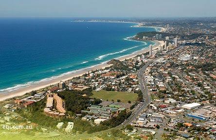 schueleraustausch-australien-schulwahl-miami-state-high-school-view