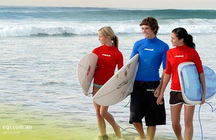 schueleraustausch-australien-schulwahl-miami-state-high-school-surfing