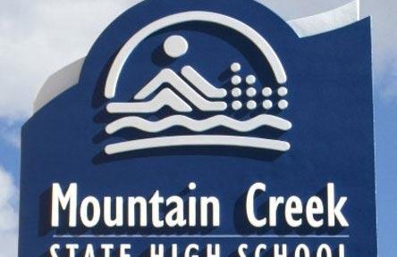 schueleraustausch-australien-schulwahl-mountain-creek-state-high-school-symbol