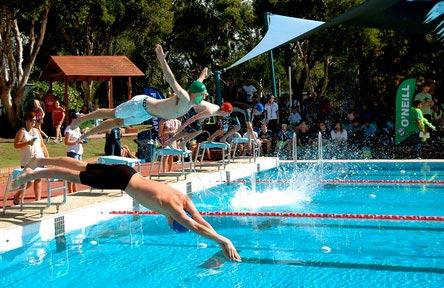 schueleraustausch-australien-schulwahl-narrabeen-sports-high-school-schulsport
