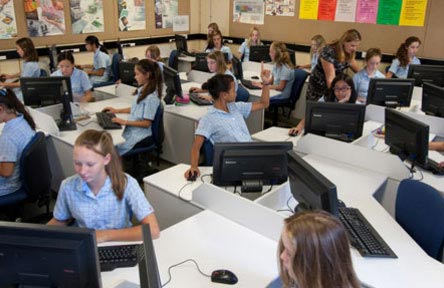 schueleraustausch-australien-schulwahl-northern-beaches-secondary-college-informatik